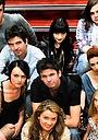 Серіал «Seacht» (2008 – 2011)