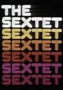 Серіал «The Sextet» (1972)