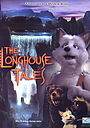 Сериал «Longhouse Tales» (2000)