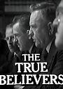 Сериал «True Believers» (1988)