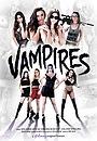 Серіал «Vampires» (2017)