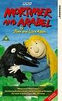 Серіал «Mortimer & Arabel» (1993 – 1994)