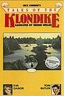 Сериал «Tales of the Klondike» (1981)