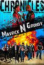Фильм «Mavrick N Grundy» (2020)