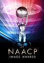 Фільм «51-я церемония вручения премии NAACP Image Awards» (2020)
