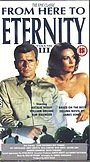 Сериал «From Here to Eternity» (1980)