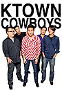 Сериал «Ktown Cowboys» (2010)