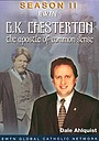 Сериал «G.K. Chesterton: The Apostle of Common Sense» (2000)