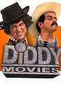 Сериал «Diddy Movies» (2012 – 2013)