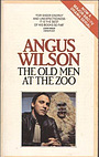 Сериал «The Old Men at the Zoo» (1983)