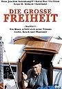 Сериал «Die große Freiheit» (1992 – 1993)