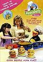 Серіал «Annabel's Kitchen» (2011)