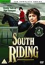 Серіал «South Riding» (1974)