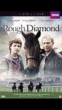 Серіал «Rough Diamond» (2006 – 2007)
