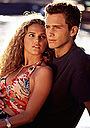 Серіал «Emerald Cove» (1993)