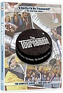 Серіал «The Tournament» (2005 – 2006)