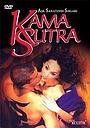 Сериал «Kama Sutra» (2000)
