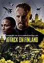 Фильм «Omerta 6/12» (2021)