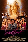 Фільм «Sweethurt» (2020)