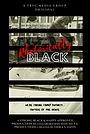 Серіал «Rhetorically Black» (2019 – ...)