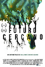 Фільм «Futuro cercano» (2019)