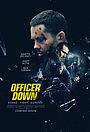 Фильм «Officer Down» (2020)