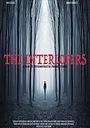Фільм «The Interlopers» (2021)