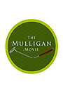 Фильм «The Mulligan»