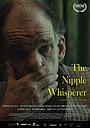 Фільм «The Nipple Whisperer» (2021)