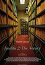 Фильм «Imelda 2: le notaire» (2020)