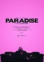 Фільм «Paradise» (2020)