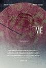Фільм «Me» (2020)