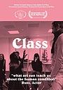 Фільм «Class» (2020)
