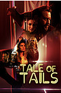 Серіал «Tale of Tails»