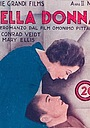 Фільм «Белла Донна» (1934)