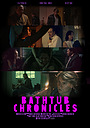 Фільм «Bathtub Chronicles» (2020)