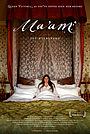 Фільм «Ma'am» (2020)