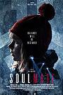 Фільм «Soulmate»