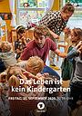 Фільм «Das Leben ist kein Kindergarten» (2020)
