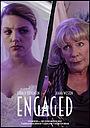 Фільм «Engaged» (2019)