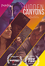 Серіал «Скрытые каньоны» (2020 – ...)