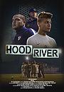 Фільм «Hood River» (2020)