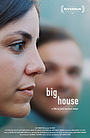 Фільм «Big House» (2020)