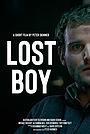 Фильм «Lost Boy» (2020)