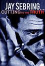 Фільм «Jay Sebring....Cutting to the Truth» (2020)