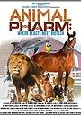 Фільм «Animal Pharm: Where Beasts Meet Biotech» (2019)