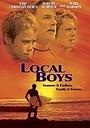 Фильм «Местные ребята» (2002)