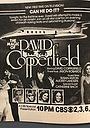 Фільм «The Magic of David Copperfield IV: The Vanishing Airplane» (1981)