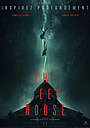 Фільм «Дом под водой» (2021)