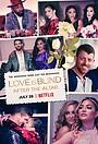 Сериал «Слепая любовь» (2020 – ...)